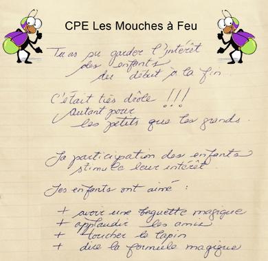 garderie_CPE_La_formule_magique